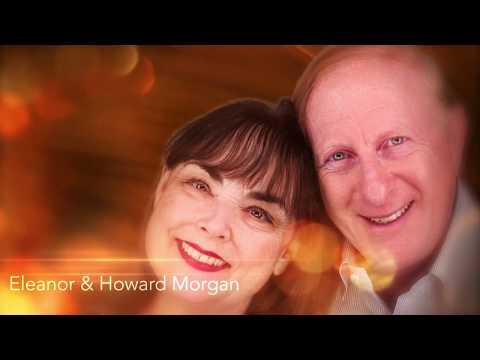 Baixar Eleanor Howard - Download Eleanor Howard | DL Músicas