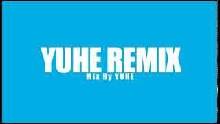 EXO - 너의 세상으로 (Angel) (YUHE remix)