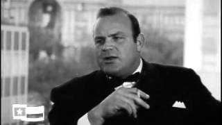 dan blocker three stoogesdan blocker death, dan blocker bonanza, dan blocker movies, dan blocker wife, dan blocker height, dan blocker imdb, dan blocker lds, dan blocker football, dan blocker height weight, dan blocker death cause, dan blocker ranch, dan blocker find a grave, dan blocker images, dan blocker museum, dan blocker three stooges, dan blocker beach, dan blocker siblings, dan blocker net worth, dan blocker muerte, dan blocker funeral