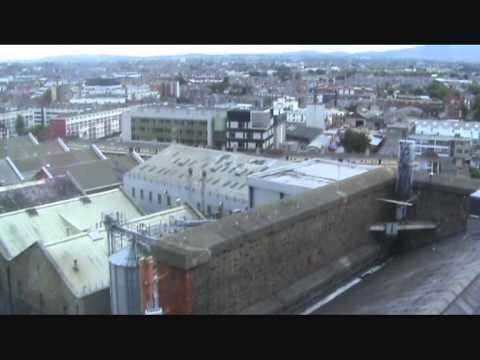 """""""IRLANDIA - WAKACJE 2011 R""""."""