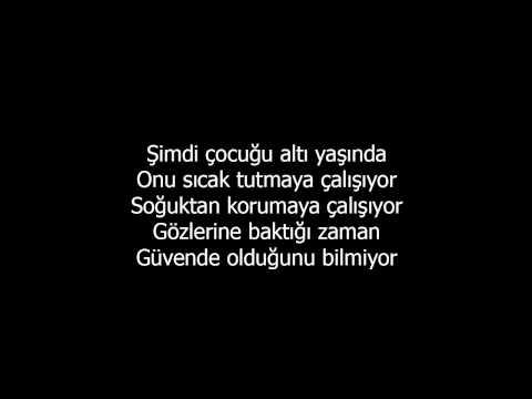 Clean Bandit - Rockabye Türkçe Çeviri