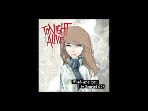 Tonight Alive - Starlight