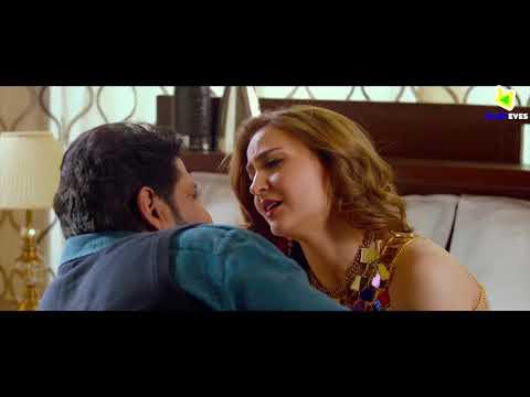 Fraud Saiyyan Hot Scene (3/3)   Arshad Warsi   Sara Loren   Elli Avram   Bollywood Movie