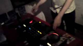 DJ Bas Evers Fort Vechten Kane Rain down on me Tiësto remix
