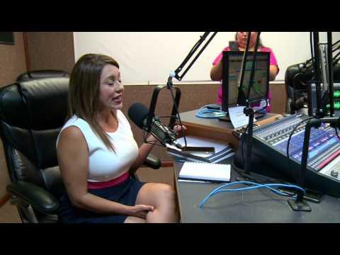 La Favorita Radio Show 5 23 17