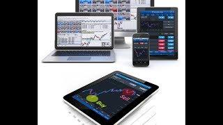 Formation Trading - Apprendre l'analyse technique pour trader les annonces sur le Forex et en Bourse