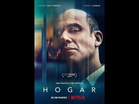 Hogar Final Explicado Netflix 2020 Resumen De Hogar 10