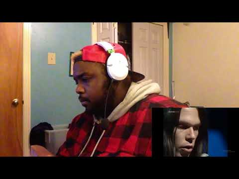 NEIL YOUNG - OLD MAN (Reaction)