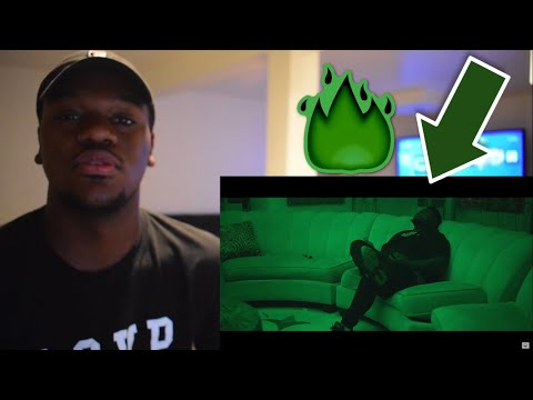 """Fat Boy SSE """"The Weekend"""" (SZA Remix) (WSHH Exclusive - Official Music Video) - REACTION"""
