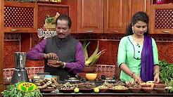 Kaalaimalar Episode-75 Mooligai Magathuvam Jaya Tv Show Online
