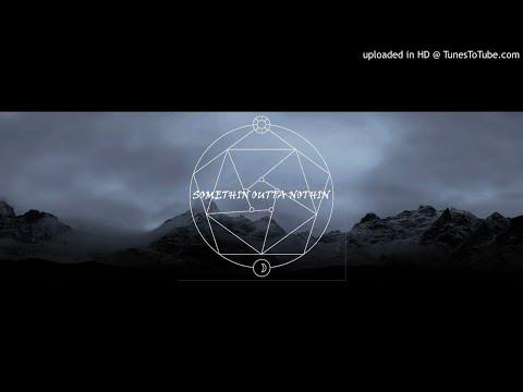 Black Smurf - Bankrolls Prod.PurpDogg (Redemption Album)