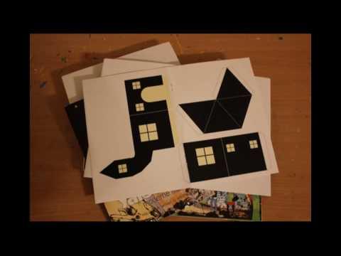 Yaloonas fabelhafte Märchenwelt Trailer 2016 Home