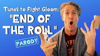 End of the Roll - Boyz II Men Parody
