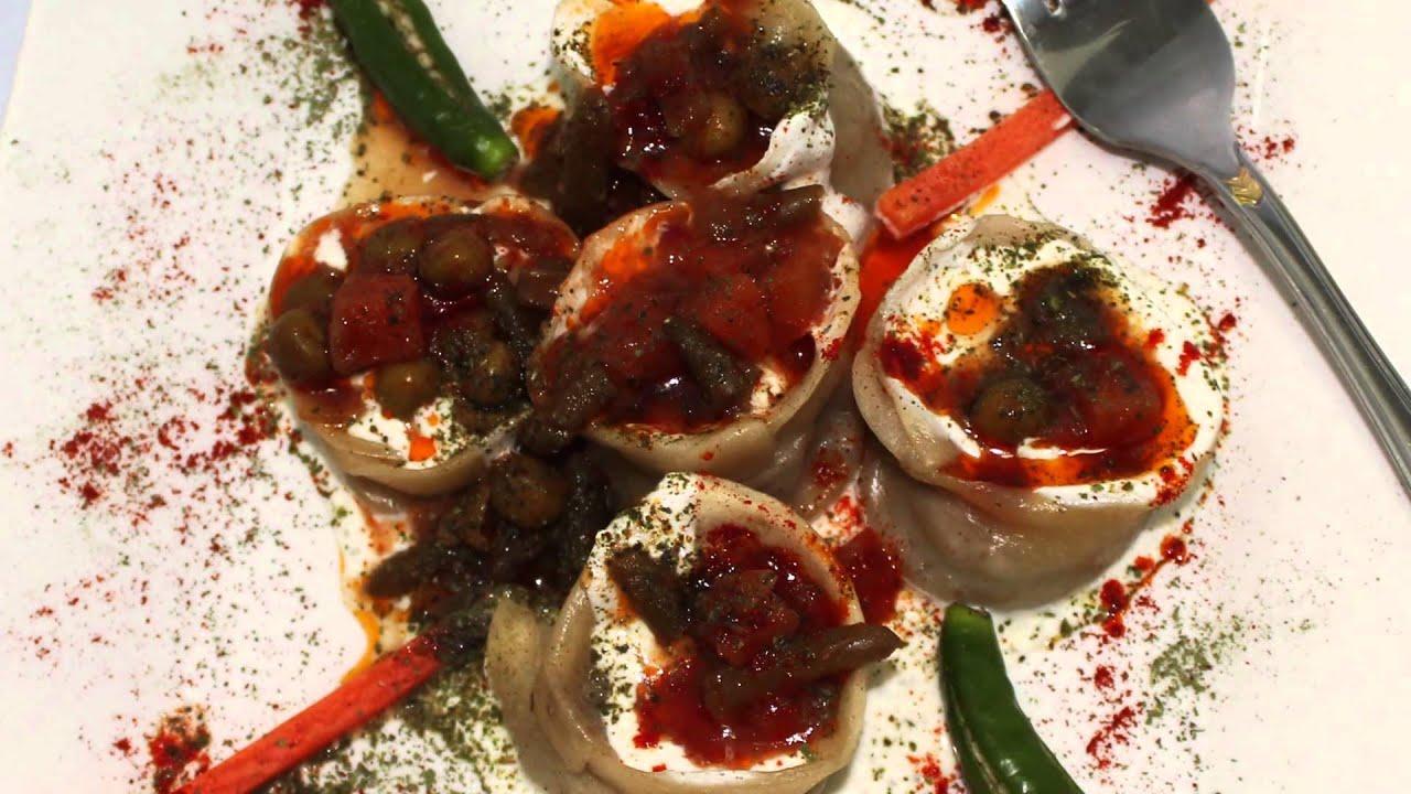 Bamyan Afghan Restaurant Dubai