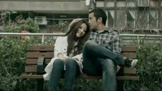 Jane Zhang If This Is Love Ru Guo Zhe Jiu Shi Ai Qing Eng Sub