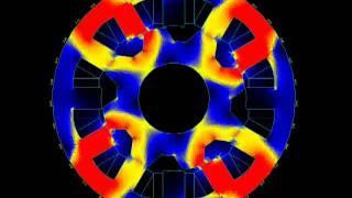 Индукторный двигатель.mpg(, 2011-08-15T16:35:50.000Z)