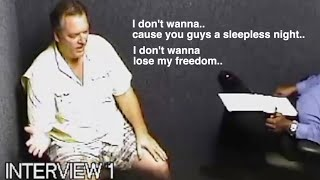 The Case of Michael Dunn