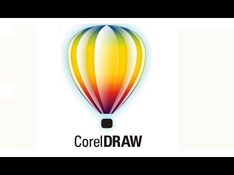 Coreldraw 2019: встречаем новую версию легендарного графического редактора