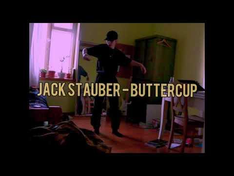 Jack Stauber - Buttercup (dance)
