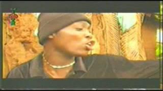 BENIN - RABI SLOW - Yajiji se we non nan
