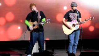 Jason Mraz - Make It Mine (Official Video)