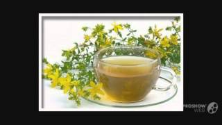 Монастырский чай противоалкогольный