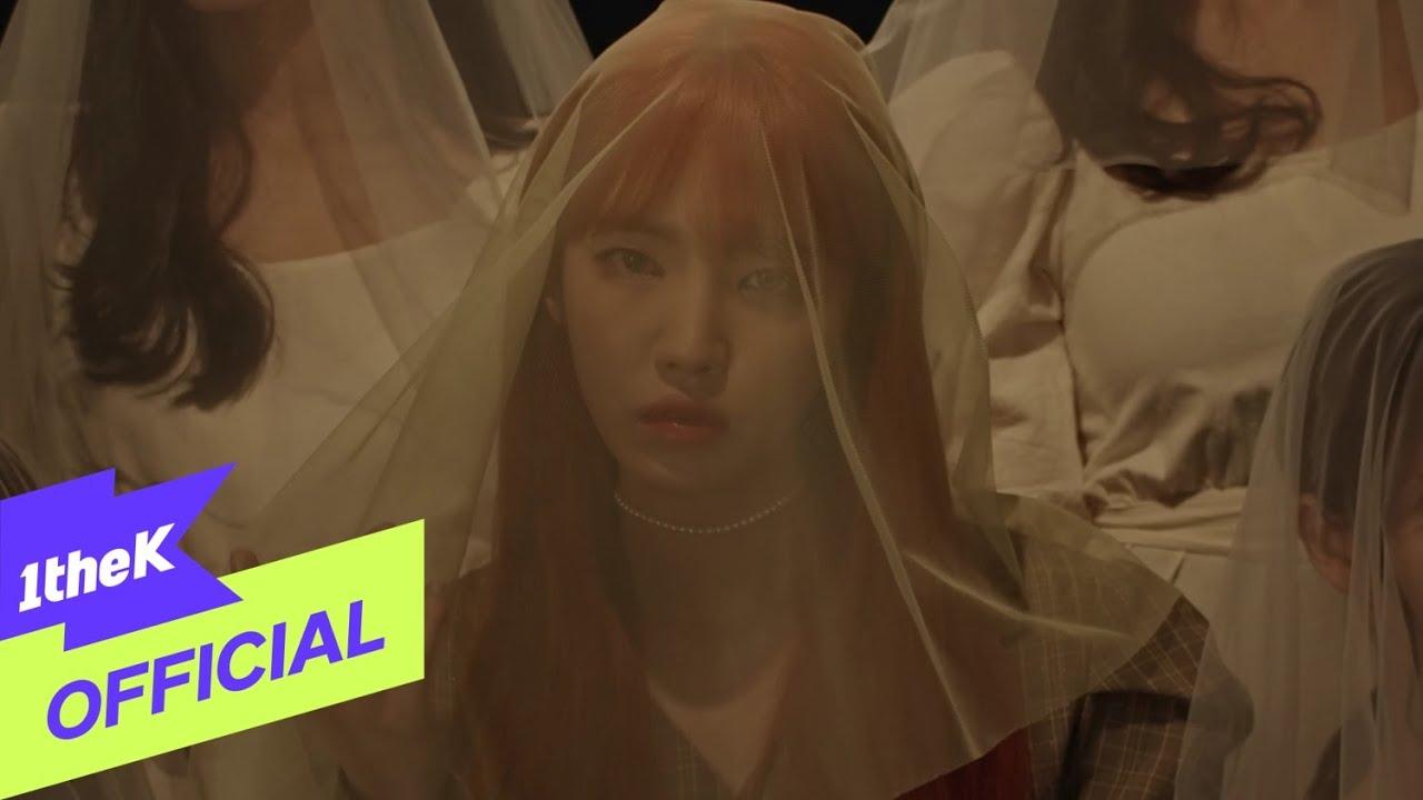[MV] YELO(옐로), John Park(존박) _ Airplane Mode(비행중 (수신끔))