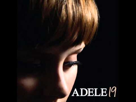 Adele - First Love