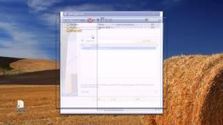 как подключиться к SAP IDES
