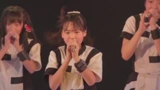 2016年12月18日に行われたパンダみっく1st One Man Live『パンダらの箱 ...