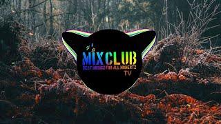 David Guetta x Bebe Rexha x J Balvin - Say My Name (ASH & Madrik Remix)