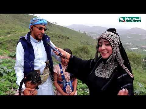 العيد والناس 2019 - الحلقة الثامنة 08