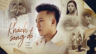 MV Khách Sang Đò - Châu Khải Phong