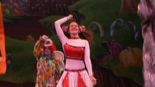 Taline & Friends Armenian Children's Music Concert