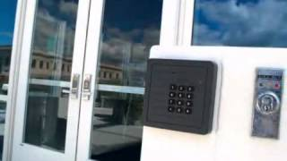 Protek Security Services Ltd