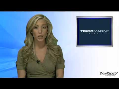 ... Trico Marine Services Won Over $25 Million Of Subsea Contracts (TRMA