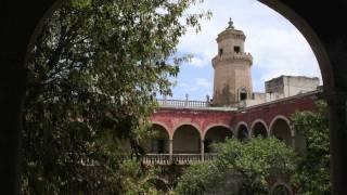 Jaral de Berrio, San Felipe, Guanajuato.