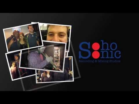 Soho Sonic Studios - Testimonials