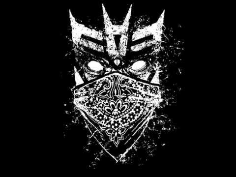 Shockwave Introduction to Oblivion & The Ultimate Doom