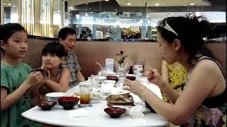 햇님이와 함께.. 2013년 태국 파타야 가족여행 4