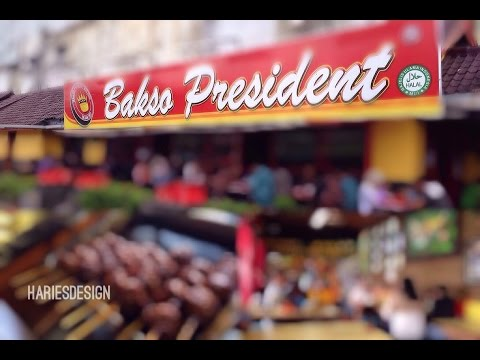 bakso-president-malang-sensasi-kuliner-di-sebelah-lintasan-kereta-api