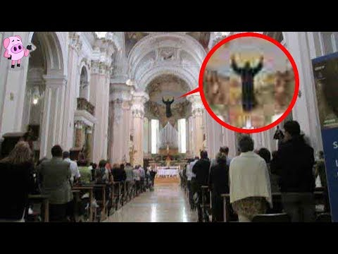 Real Miracles That Have Silenced Skeptics