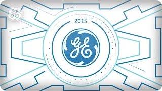 디지털 산업 기업 GE의 새로운 포트폴리오와 변화 - …