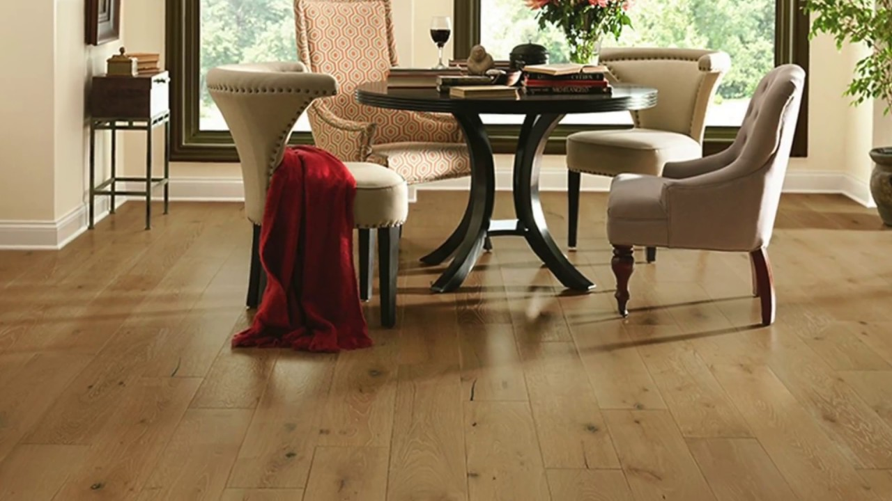 armstrong artistic and timbercuts hardwood flooring