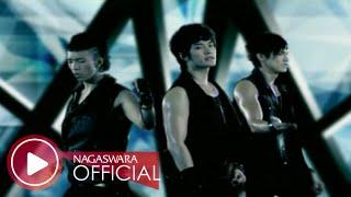Hitz - Yes Yes Yes (Official Music Video NAGASWARA) #music