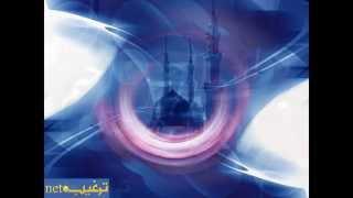 Darbar main hazir hai aik banda-e-awara by Maulana Anas Younus