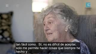 Aceite de CBD para el dolor y la artritis - Cómo Margaret vuelve a vivir
