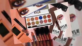 Best websites to get free makeup samples - My Beauty Corner