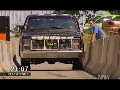 Download Canadas Worst Driver Season 3 Episode 7 Road Tests