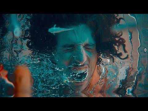 Youtube: Rilès – MYSELF N THE SEA (Music Video)